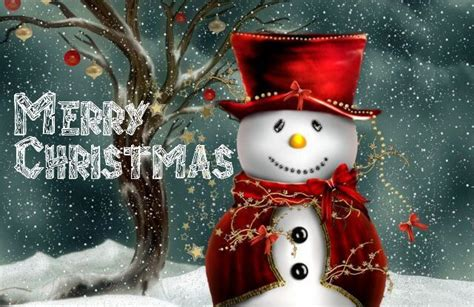 christmas greeting wishes  facebook  whatsapp