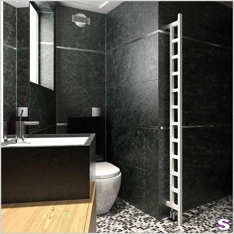 Badezimmer Heizkörper