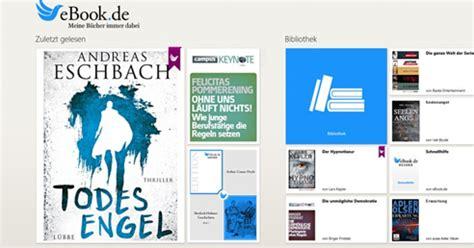 epub format drucken windows 8 app zur anzeige von epub dateien com professional