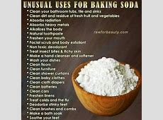 Unusual Uses For Baking Soda Pictures, Photos, and Images ... Friends With Benefits Tumblr Gif
