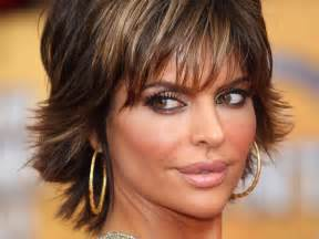 rinna tutorial for hair lisa rinna hair cut instructions 25 breathtaking lisa