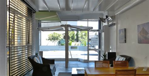 awnings and blinds melbourne patio blinds awnings melbourne awning centre process