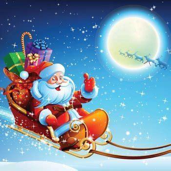 are papa noel trees good cuentos de navidad para los ni 241 os