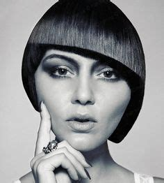 what is geometric hair cutting 1000 images about geometric hairstyles on pinterest mod