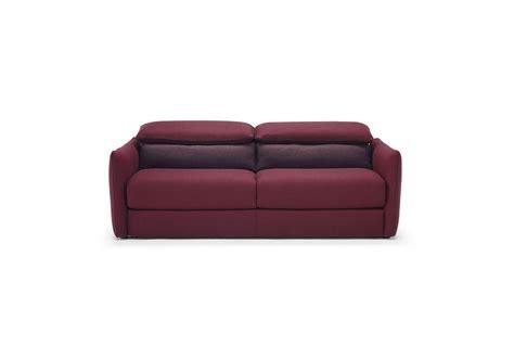 natuzzi sofa bed natuzzi sofa bed unique natuzzi sofa bed 47 sofas and