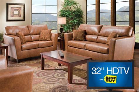 best buy sofa new 28 best buy sofa kirby sofa loveseat 32 quot tv