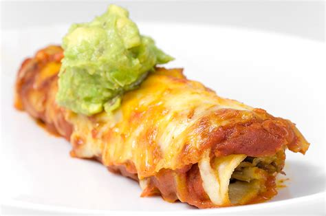 may 5 national enchilada day foodimentary national food holidays