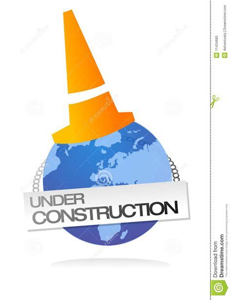 site clipart site construction clip stock photos image