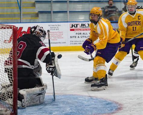 section iii hockey section iii boys ice hockey stat leaders syracuse com