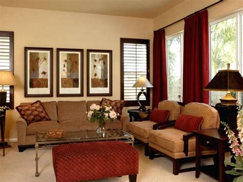 how to decorate a mobile home living room how to decorate a mobile home living room mobile home