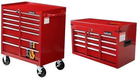 halfords 4 drawer tool chest 1000 images about industrial theme bedroom on
