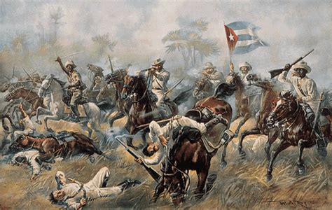 the battle for spain ncvpsapwh chapters 25 latin america revs consolidation