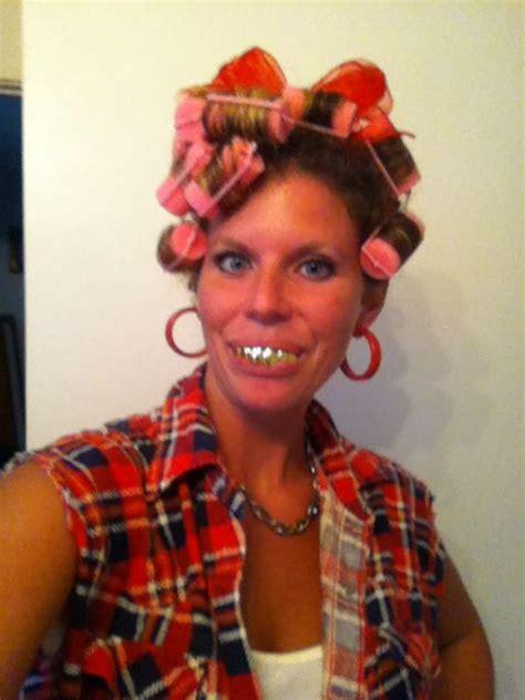 hoedown attire for women hillbilly hoedown party rocked it funny
