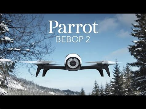 Parrot Bebop Drone 2 Asia parrot bebop 2 fpv asia with skycontroller 2 all it