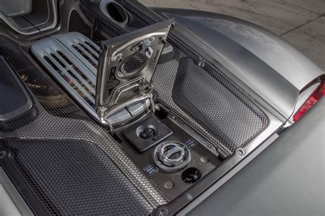 Porsche 918 Fuel Economy by 2015 Porsche 918 Spyder Car Analytics