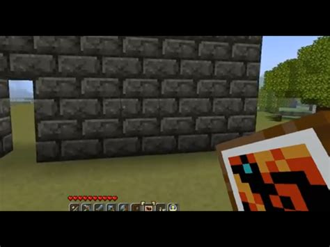 Painting Minecraft by 3 Ways To Make A Painting In Minecraft Wikihow