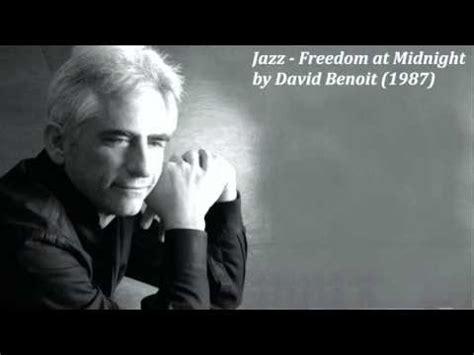 Cd Import David Benoit Shadows pin david benoit freedom at midnight on