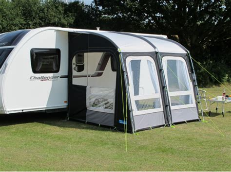 caravan awnings north west tips to keep your awning in shape xtend outdoors