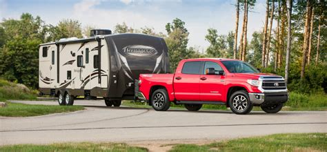 boat us towing near me towing capacity of the 2016 toyota tundra near bangor me