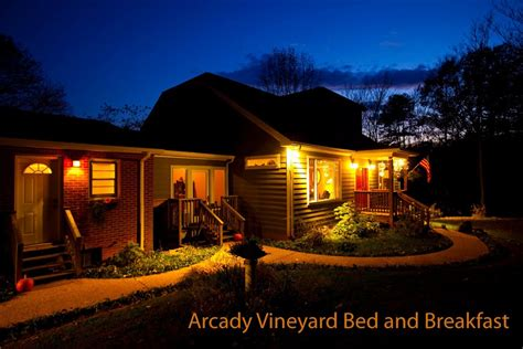 arcady vineyard bed breakfast wine country s winter farmers market in charlottesville