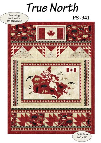 Quilts Of Valour Canada by 301 Moved Permanently