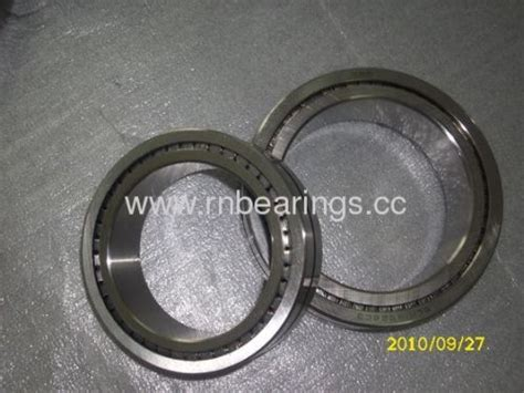 Bearing Sl 04 5010 Pp2nr Twb sl19 2317 cylindrical roller bearings from china manufacturer ningbo running bearings co ltd