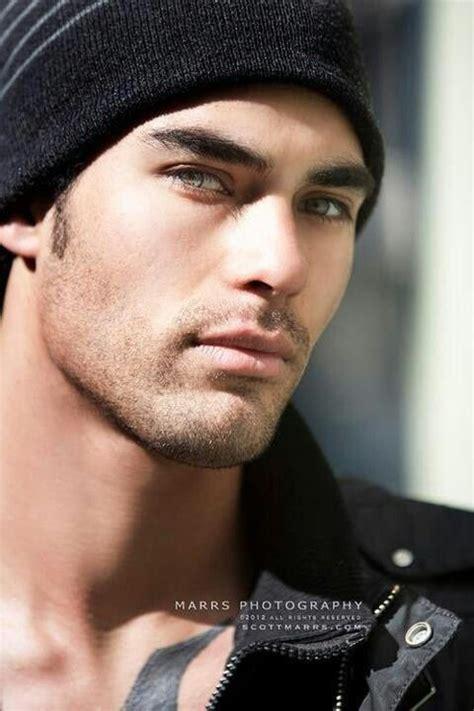 afgan arabian men hair cuts 36 best images about eyes on pinterest smoky eye sexy