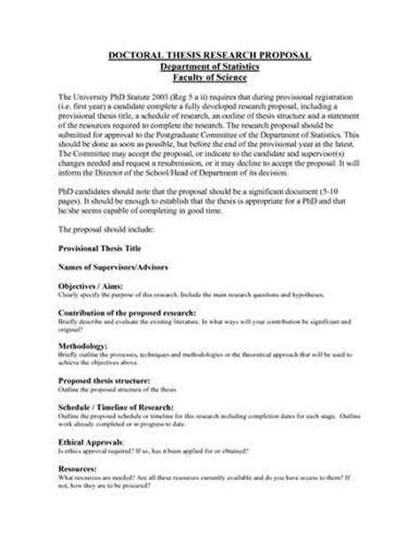 College Application Essay Advice The Best Research Proposals Project Graduate School