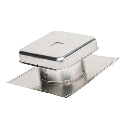 51 sq in galvanized steel roof vent rvg51 hc the home