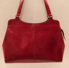 Calling All Wylde Handbag Fans by Handbag Consignment Shop On Leather