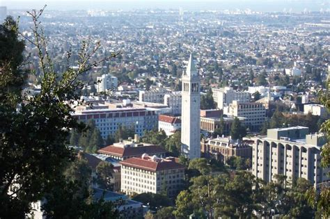 Berkeley Executive Mba Cost by The 30 Best Master Of Finance Degree Programs Master Of