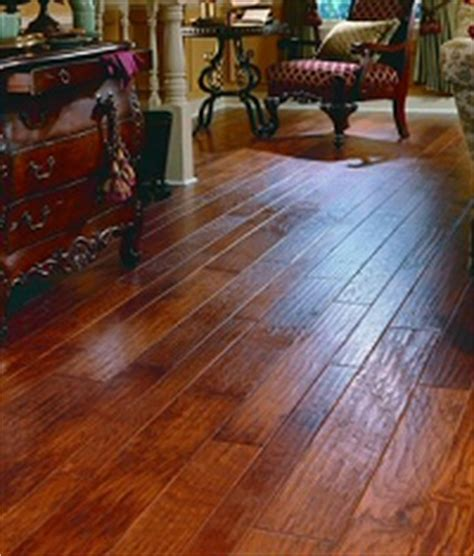 Distressed Hardwood Flooring,Wide Plank Hardwood Flooring