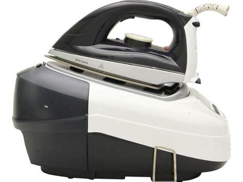 Best Cheap Kitchen Knives john lewis steam generator iron 2280 steam iron review