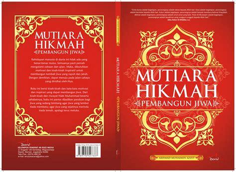 Kisah Kisah Hikmah Pembangun Karakter hikmah 171 info buku utama