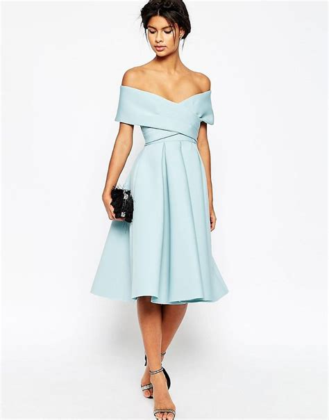 dresses for wedding guests best 25 wedding guest dresses ideas on wedding dress guest dresses for wedding