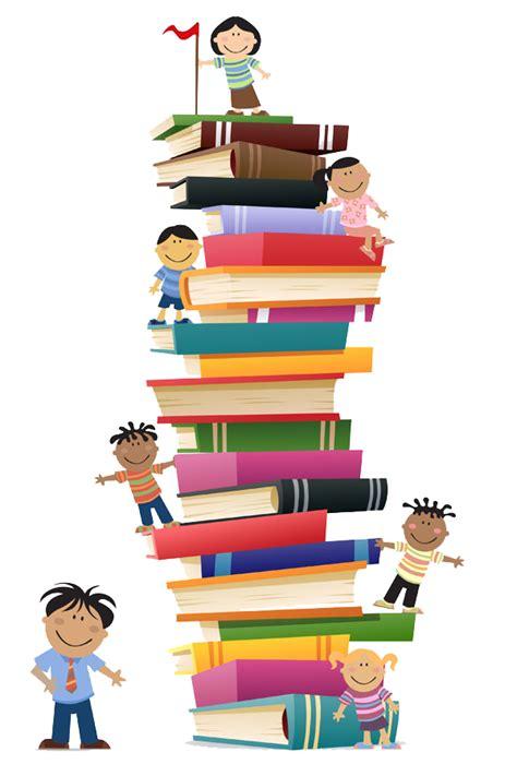 imagenes png educacion la educacion la importancia de la educacion