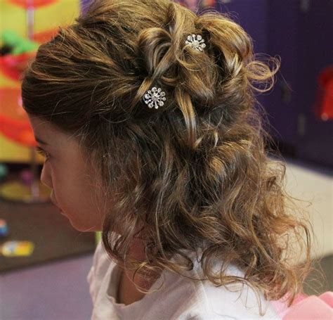 fancy hairstyles for kids 428 best images about little girls hairdos on pinterest