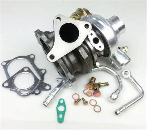 cheap subaru parts get cheap subaru turbo parts aliexpress