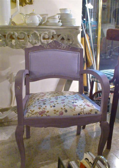 muebles pintados con chalk paint sloan chalk paint de sloan qu 233 es y c 243 mo usarla