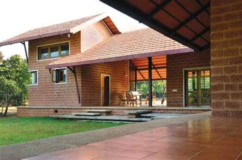 Low Cost House Plans Laterite Tiles Laterite Stone Wall Cladding Tiles