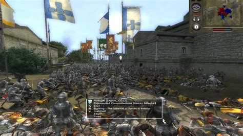 total siege 2 total war 33 4vs4 siege