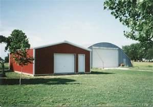 steel garage shop 30x40 steel building quot as seen on