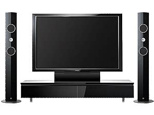 80 Inch Tv Samsung by Redirecting To Topics Tech Industry