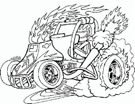 dibujos para colorear coches 9 dibujos para colorear dibujos para colorear coches 9 dibujos para colorear