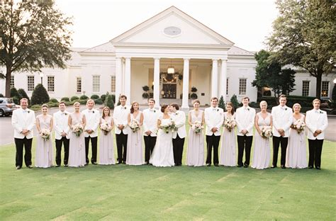 white tie wedding dresses southern white tie wedding it weddings
