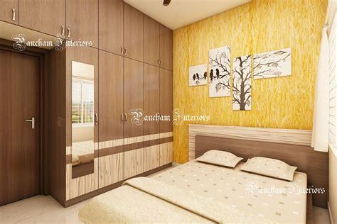 apartment interior designers bangalore pancham interiors