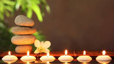 imagenes relax yoga mandara wellness philosophie