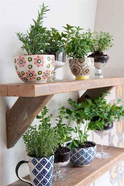 beautiful diy pots  container gardening ideas