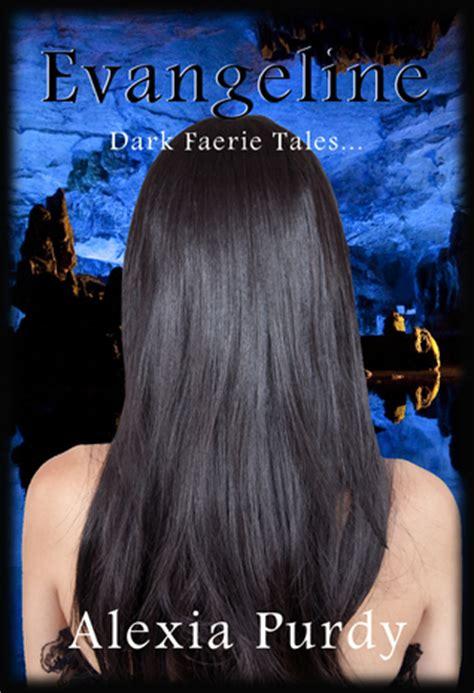 faerie apocalypse books evangeline a faerie tale 0 5 pdf ebook