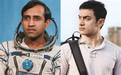 rakesh sharma biography in english space is the limit super star